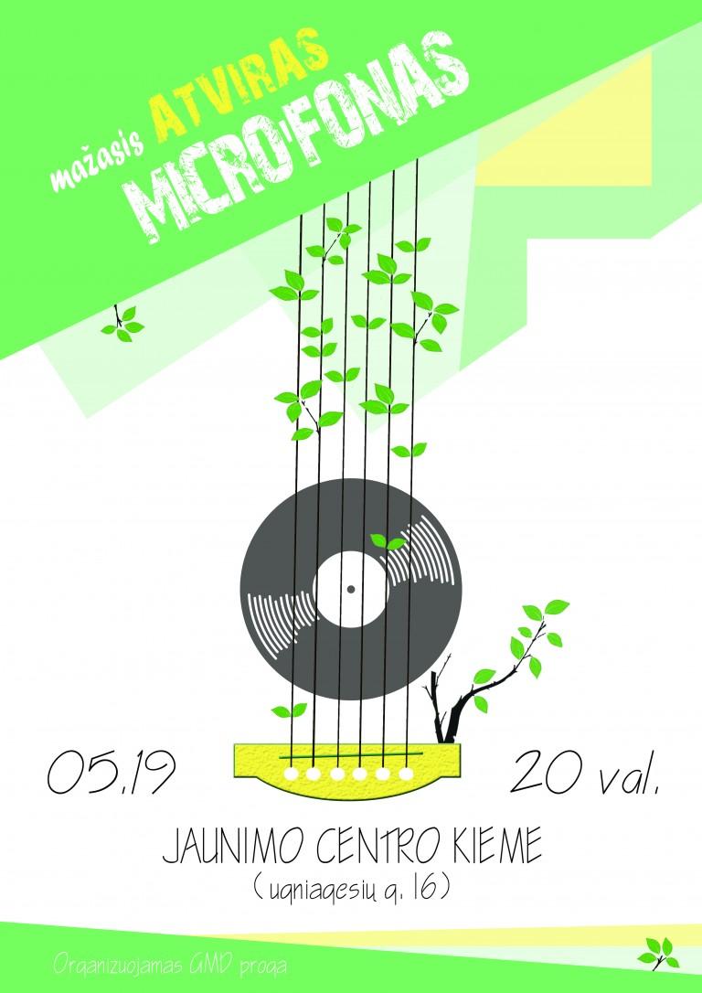 mic1(1)