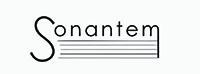 Sonantem